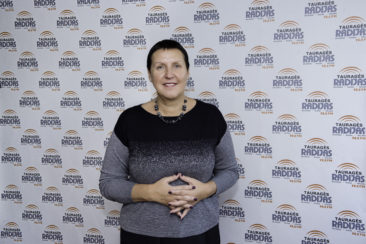 Diana Vaitiekienė