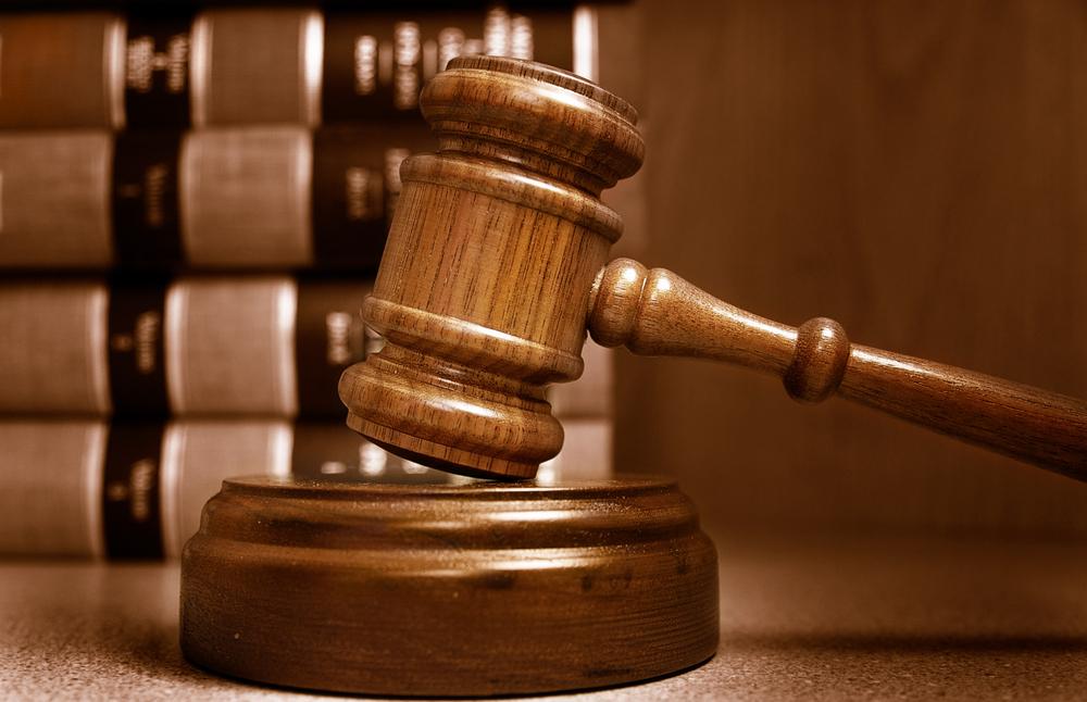 Kas atstovaus valstybę teismuose?