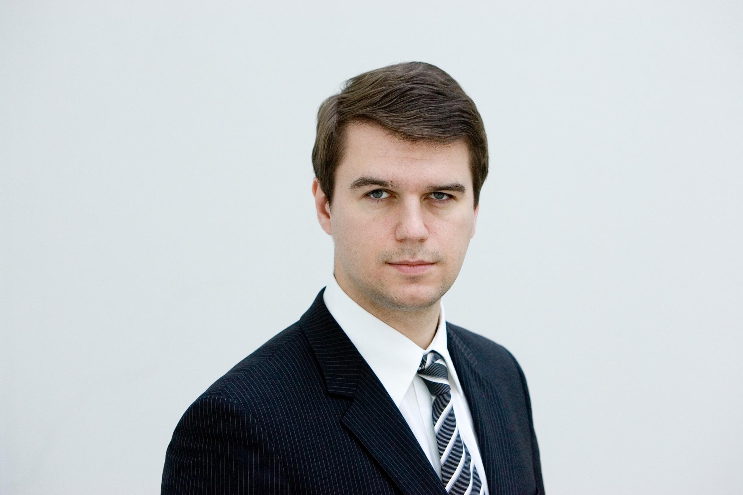 Neleiskime Graikijos Lietuvoje
