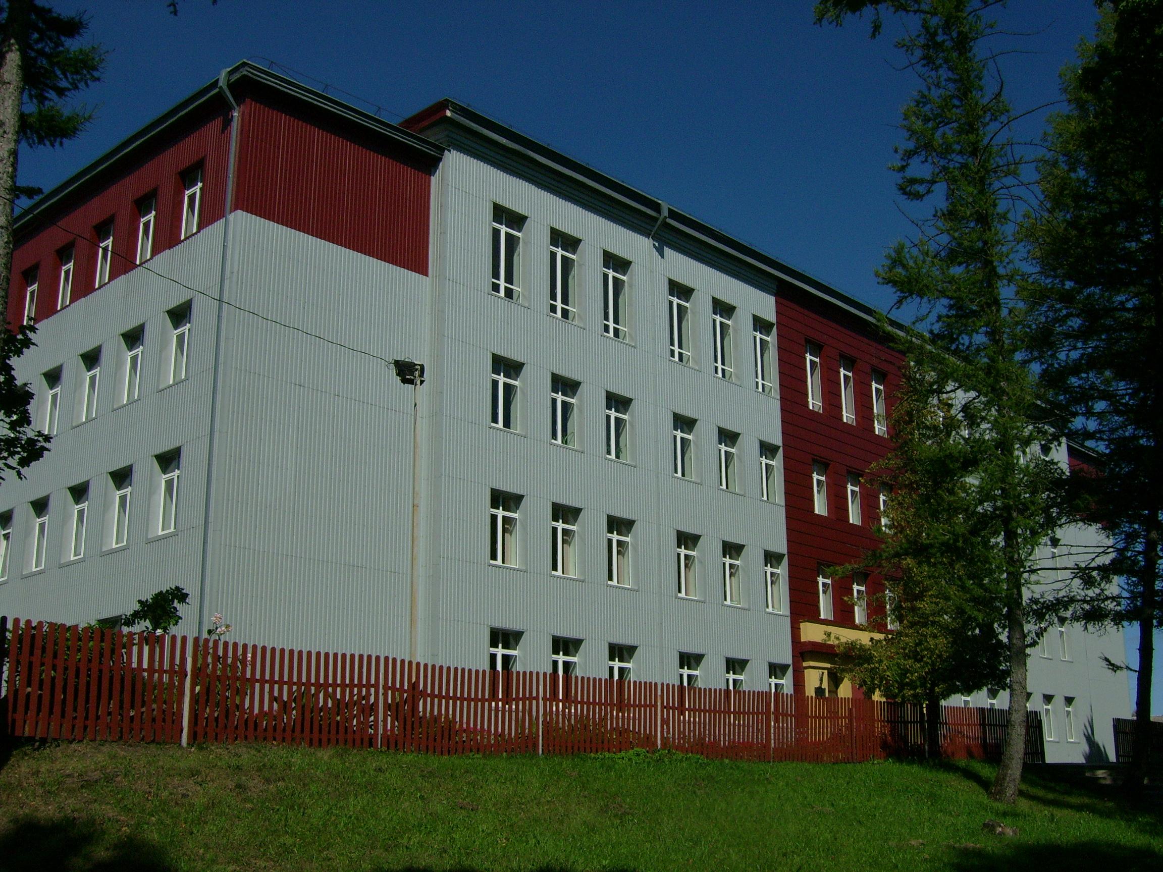 "Skaudvilės gimnazija ir ""Bremena"" laimi bylą"