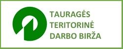 Taurages-TDB_baneris-250x100.jpg