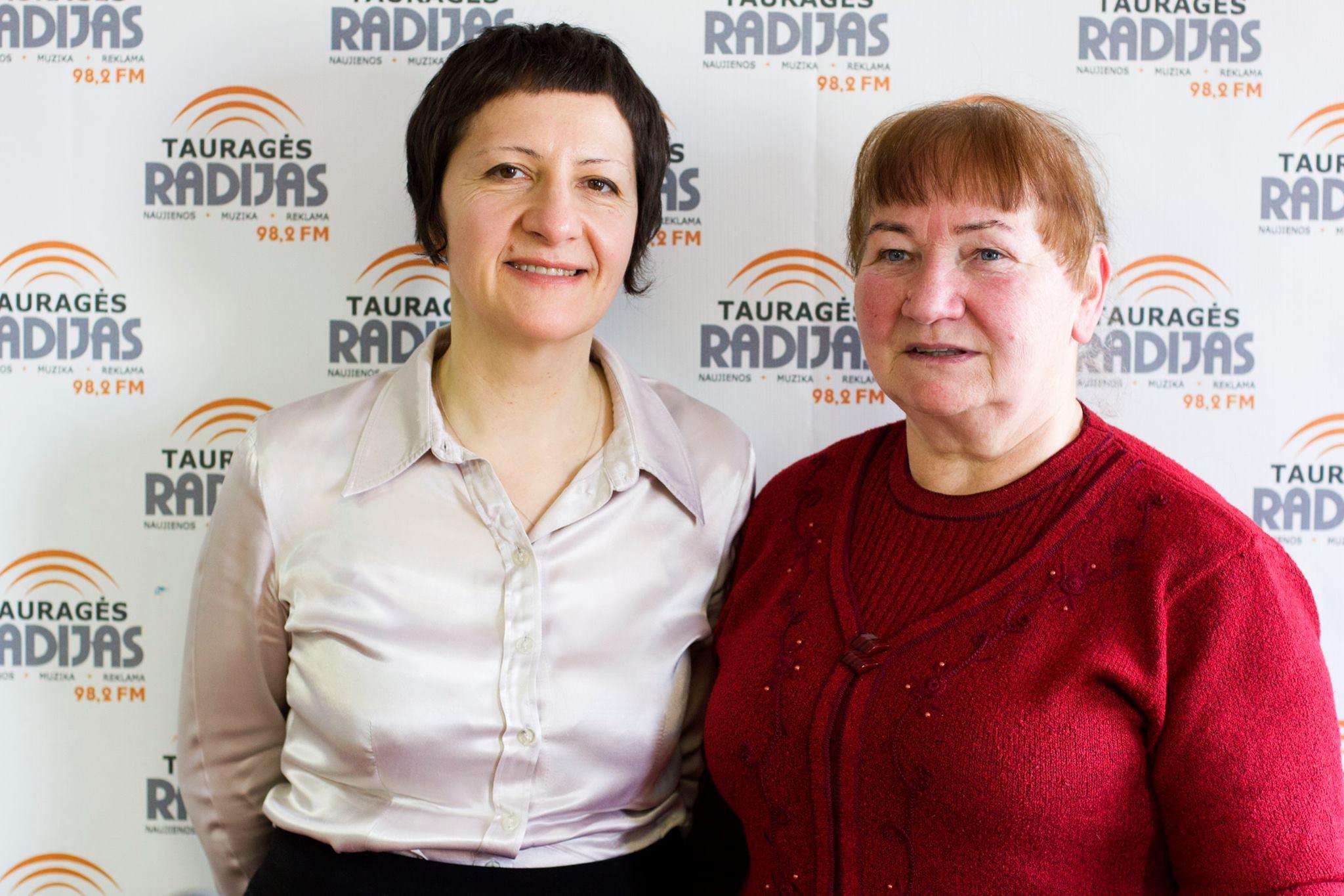 Lietuviškų papročių žinovė Regina Bliūdžiuvienė apie žmogaus pilnatvės paiešką