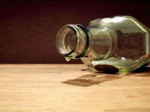 Alkoholio kontrolės įstatymo pakeitimai