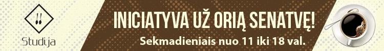 Uz_oria_senatve_baneris1.png