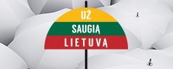 Už-saugią-Lietuvą_baneris_250x430.jpg