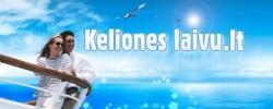 KelionesLaivu.Lt_.jpg