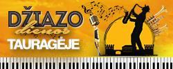 Džiazo-dienos-Taurageje.jpg