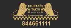 TARAGES-TAKSI.jpg