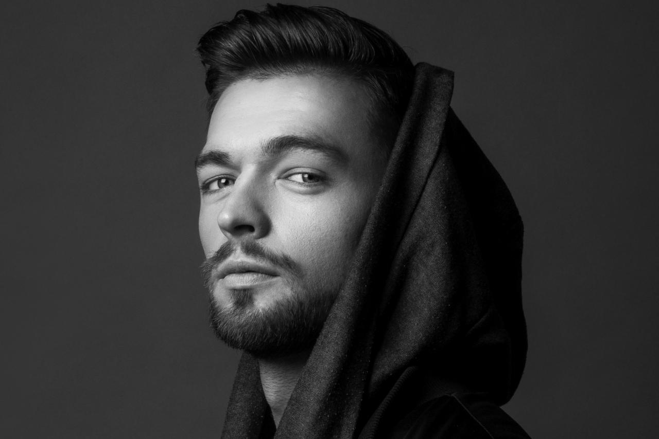 """Jurijus pristato naują singlą """"Prisimink"""":""""nenoriu būti banalus atlikėjas"""" (video)"""
