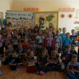 Artėjant vasaros atostogoms - netradicinės pamokos saugaus eismo tema