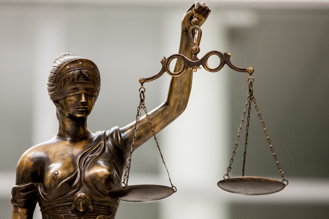 Dalyvaujate civilinėje byloje? 10 naujovių, kurias būtina žinoti