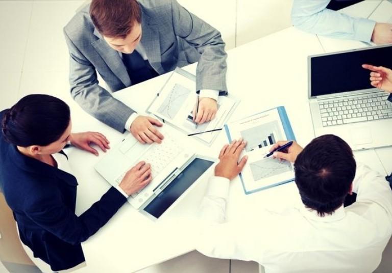 Naujasis Viešųjų pirkimų įstatymas skatins sąžiningą konkurenciją