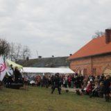 Vilkyškiai – Lietuvos mažoji kultūros sostinė 2017
