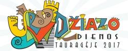 Džiazo-dienos-Tauragėje-250-x-100.jpg