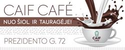 Caif-cafe-baneris-250x100.jpg