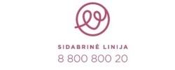 Sidabrine-Linija-250-x-100.jpg