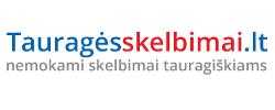 Taurages-Skelbimai-250-x-100.png