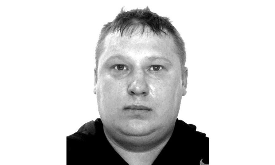 Pareigūnai prašo visuomenės pagalbos ieškant be žinios dingusio Romo Sliserio