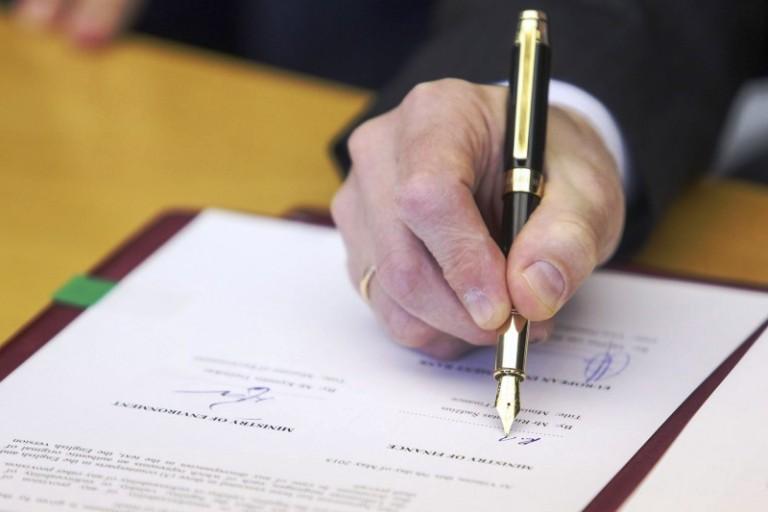 Patvirtinta vaikų apklausose baudžiamajame procese dalyvausiančių psichologų sąrašo sudarymo tvarka