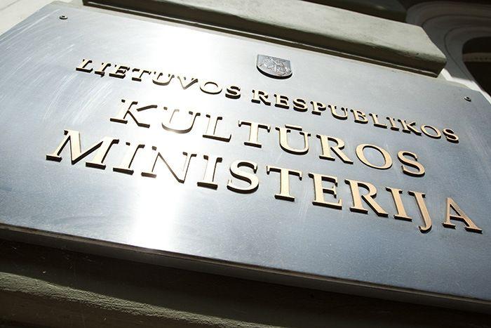 Išrinktos 2020, 2021, 2022 metų Lietuvos kultūros sostinės