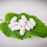 Bus leista vaistais prekiauti ne tik vaistinėse