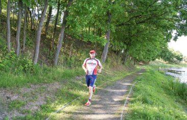 Žukų Žolinių bėgimo nugalėtojams – bilietai į Madrido maratoną