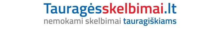 Taurages-Skelbimai-Lt.jpg