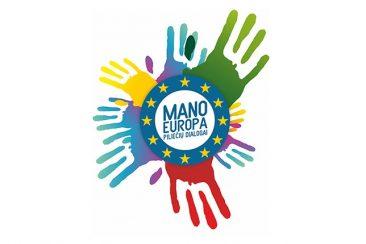 Kviečia į diskusiją apie jaunimo vaidmenį Europos Sąjungoje Tauragėje