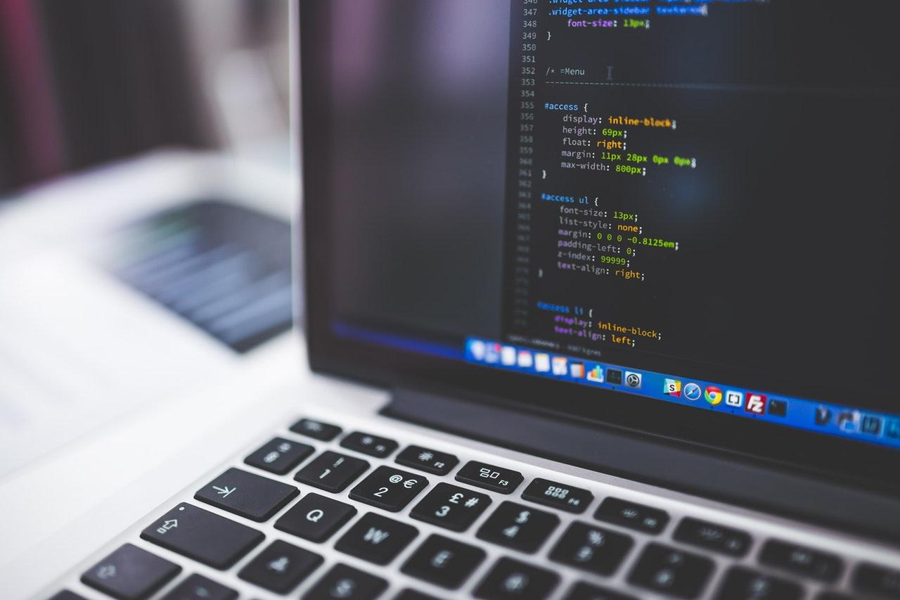 NKSC informuoja – Lietuvoje plinta el. laiškai su kenksmingu programiniu kodu (nuotr.)